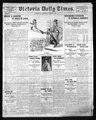 Victoria Daily Times (1909-12-01) (IA victoriadailytimes19091201).pdf