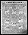 Victoria Daily Times (1912-10-30) (IA victoriadailytimes19121030).pdf