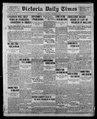 Victoria Daily Times (1918-11-30) (IA victoriadailytimes19181130).pdf