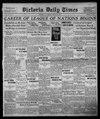 Victoria Daily Times (1920-01-16) (IA victoriadailytimes19200116).pdf