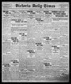 Victoria Daily Times (1923-01-02) (IA victoriadailytimes19230102).pdf