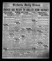 Victoria Daily Times (1923-01-23) (IA victoriadailytimes19230123).pdf