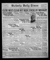Victoria Daily Times (1924-01-31) (IA victoriadailytimes19240131).pdf