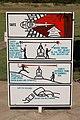 Victoria Falls (2540884027).jpg