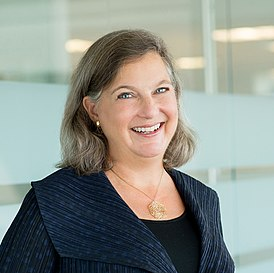 Victoria Nuland - CEO, Center for a New American Security.jpg
