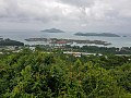 Victoria Seychelles.jpg