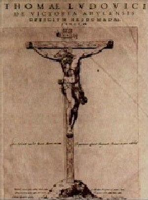 Officium Defunctorum - Victoria's Officium Defunctorum (1605).