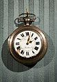 Vienna - Vintage pocket watch - 0599.jpg