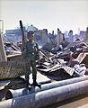 VietnamchildsoldierEdit.jpg