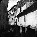 Vieux canal, Figeac (3271342693).jpg