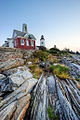 View-pemaquid.jpg