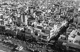 History of Delhi History of Delhi, India
