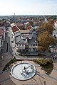 View from the water tower of Siófok-4.jpg