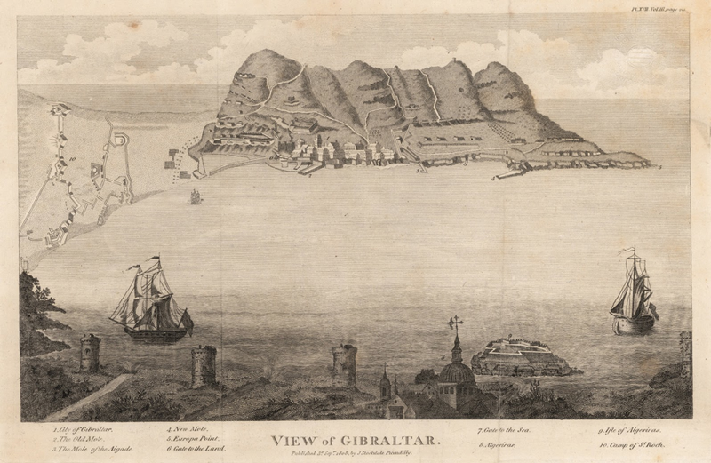 File:View of Gibraltar.png