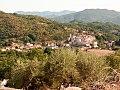 View of Pratella (CE).jpg