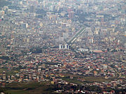 View of Tirana 002.jpg
