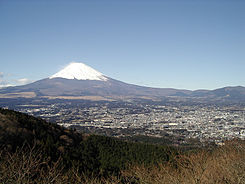 View of gotemba.jpg