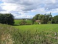 View towards Doverdale Mill - geograph.org.uk - 227930.jpg