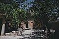 Views around Lalish and of Ezidi pilgrims and worshippers there 04.jpg