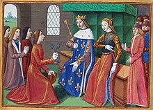 The Rise of Monarchies: France, England, and Spain