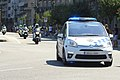 Vigo Vuelta Ciclista a España 2013 (9593657177).jpg