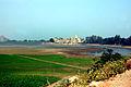 Vijay Mandir Palace.jpg