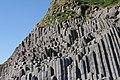 Vik - Black Sand Beach und Basaltsäulen.jpg