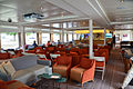Viking Embla (ship, 2012) Lounge.jpg