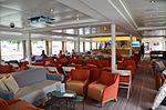 Viking Embla (ship, 2012) Lounge.jpg