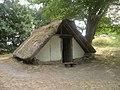 Vikings dwelling (reonstruction).jpg