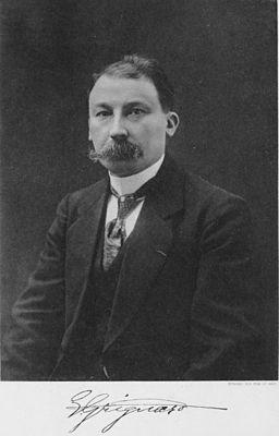 Viktor-grignard