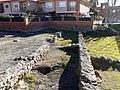 Vil·la romana de la Mola 04.jpg