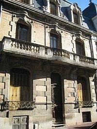 Villa 14 rue Hubert Colombier.jpg