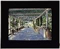 Villa Bel Riposo, San Domenico, Tuscany, Italy. LOC 7419846718.jpg