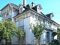 Villa Boeschlin (5 rue des Américains) (Colmar).jpg