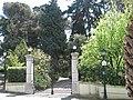 Villa Cyrnos (portal).jpg