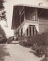 Villa Fridhem 1890s.jpg