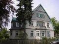 Villa Gehren.JPG