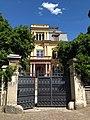 Villa Lener 2013.jpg