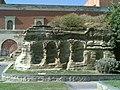 Villa Lucullo.jpg