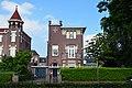 Villa Padang, Groesbeekseweg 181, Architect Piet Buskens c. 1910 Jugendstil.jpg