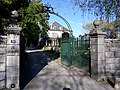Villa Paisible Moynier 03.jpg