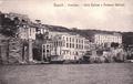 Villa Tafone e Palazzo Gallotti.png