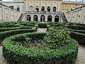 Villa salviati, giardino della limonaia 03.JPG