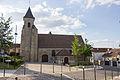 Villabé - Eglise - extérieur - IMG 5302.jpg