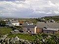 Village Inis Meáin.jpg