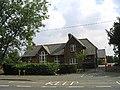 Village School, Stapleford Abbotts, Essex - geograph.org.uk - 32580.jpg