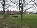 Village green, Trowse - geograph.org.uk - 117792.jpg