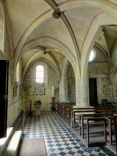 Fichier villers saint frambourg 60 glise saint m dard for Bas sud ouest