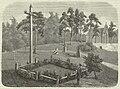 Vilnia, Rosy, Uładzisłaŭ Syrakomla. Вільня, Росы, Уладзіслаў Сыракомля (1869).jpg